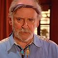 Barnard Hughes as Grandpa