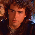 Jason Patric as Michael Emerson