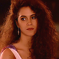 Jami Gertz as Star